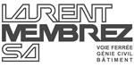 Laurent-membrez